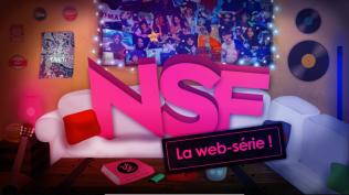 nsf10