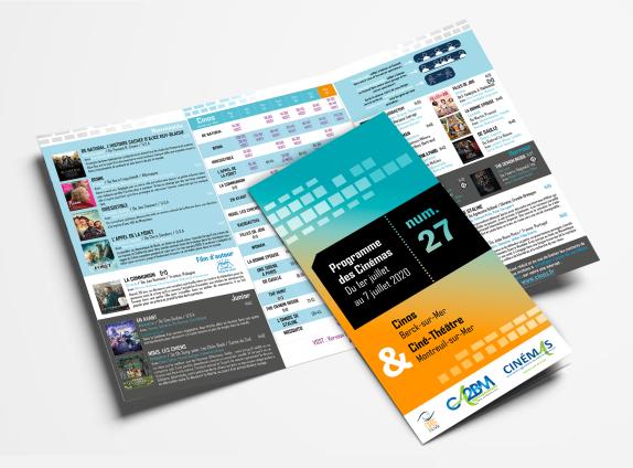 ProgrammeFacebook27